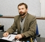 Сергей Герасимчик